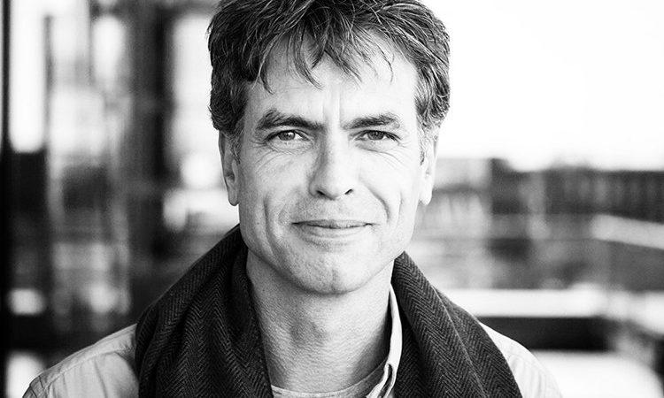 Mark van Ras
