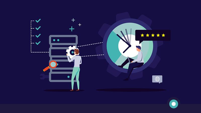 cacholong-blog-managed-hosting